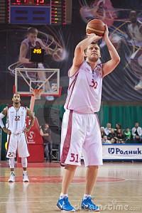 fedor-dmitriev-thumb19348325