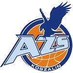 logo_azs_koszalin