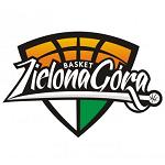 logo_basket_zielona_góra