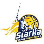 logo_jezioro_tarnobrzeg