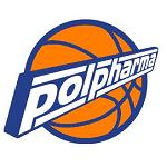 logo_polpharma_starogard