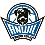 logo_wtk_anwil_włocławek