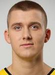 profile_przemysław_zamojski