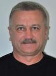profile_dariusz_szczubiał