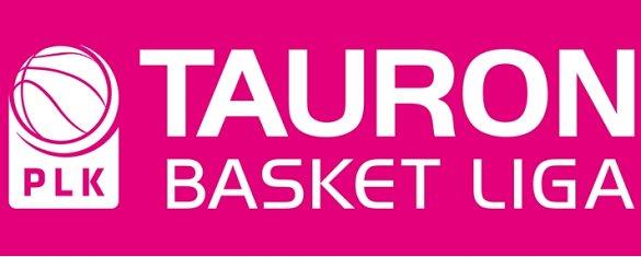 tauron-basket-liga-585