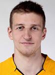 profile_adam_waczyński