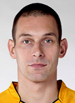 profile_filip_dylewicz