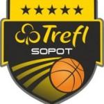 trefl11