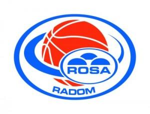 logo_rosa_radom