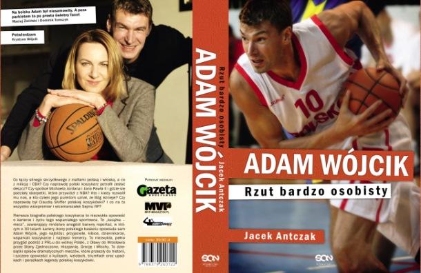 adam-wojcik-rzut-bardzo-osobisty-okladka