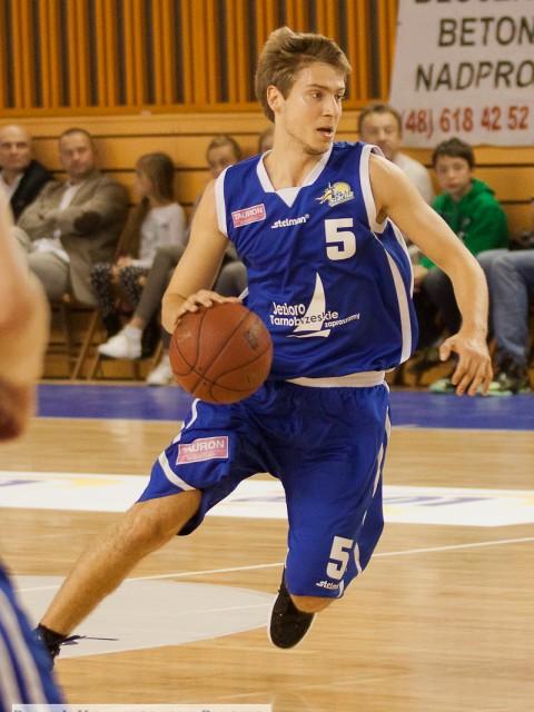 Nowakowski II
