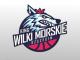 king_wilki_morskie_szczecin2
