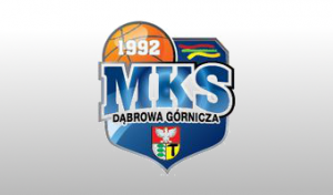 mks_dabrowa_gornicza