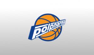 polpharma_starogard_gdanski