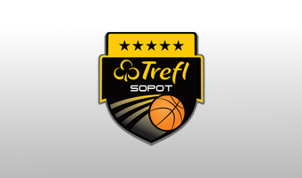 trefl_sopot