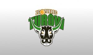 turow_zgorzelec