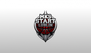 wikana_start_lublin