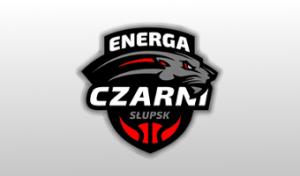 energa_czarni