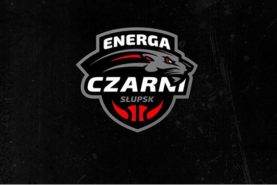 logo czarni strona